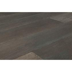 Jasper Engineered Hardwood - Arizona Collection Phoenix Gray / Oak / 7 1/4""