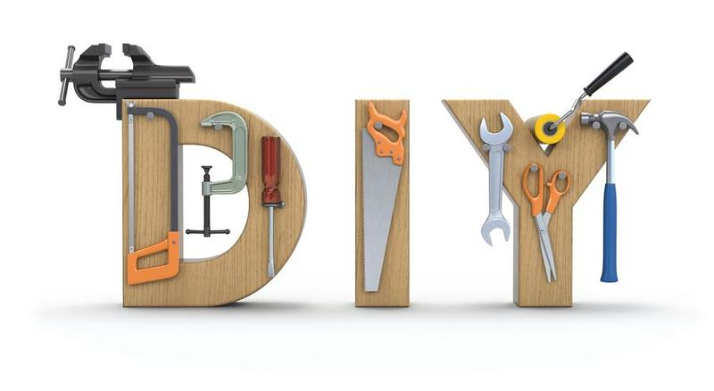 Why You Should Use a Sawzall for Home Projects