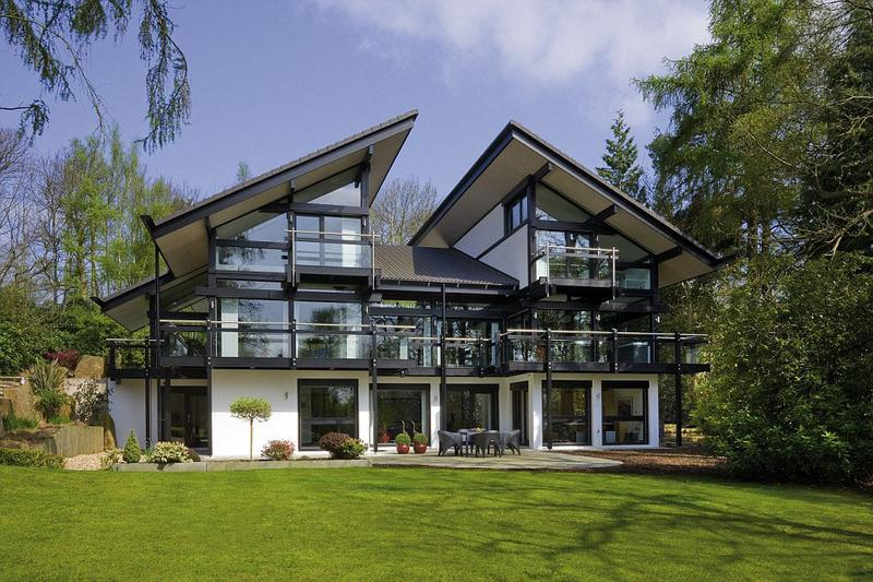 Stylish Sustainable Design Options for Your Home