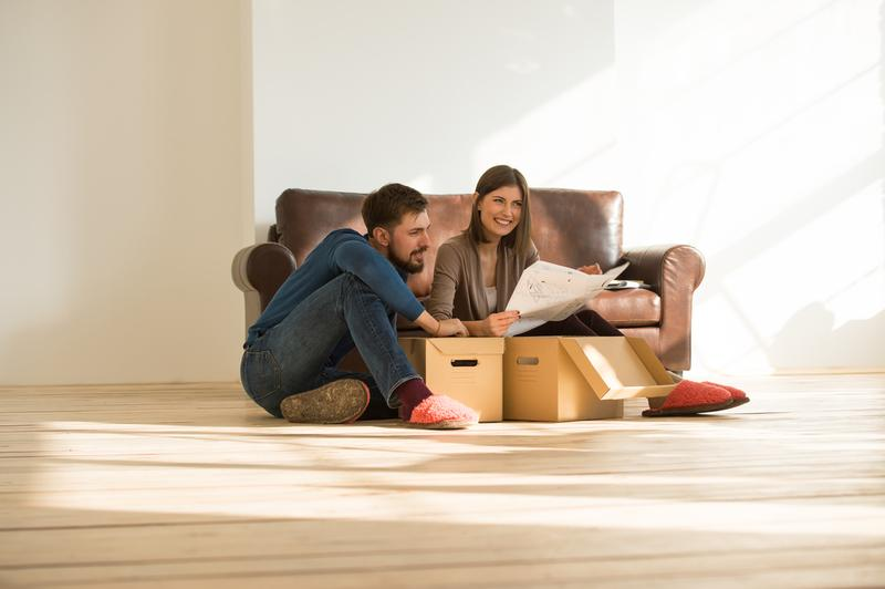 7 Tips For Hiring A Professional Mover