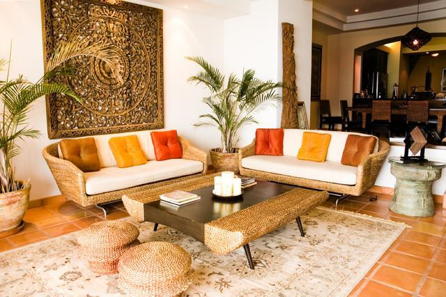 close - Indian Home Decor