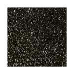 Dazzling Confetti Tablecloth - ArtOFabric