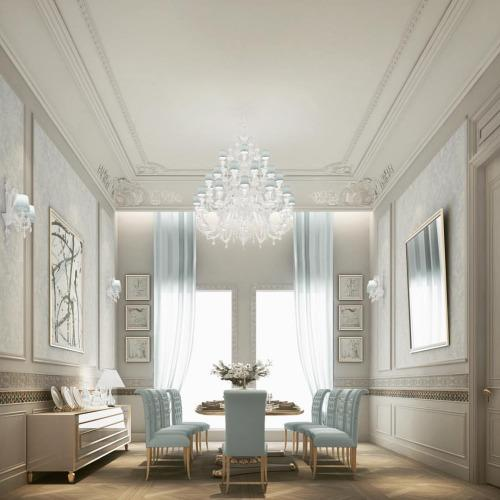 Spaceio designer 39 s architects social network home for Luxury residential interior designer