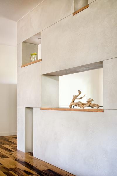 the advantage of wall niche - Wall Niches Designs