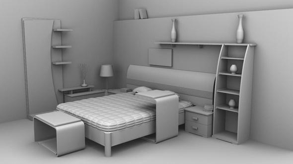 Design a room online free 3d room planner for Free online 3d room planner