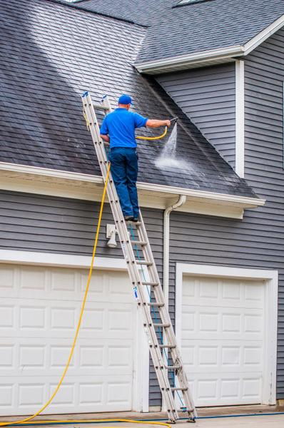 Roofing Roof Repair Vs Roof Replacement