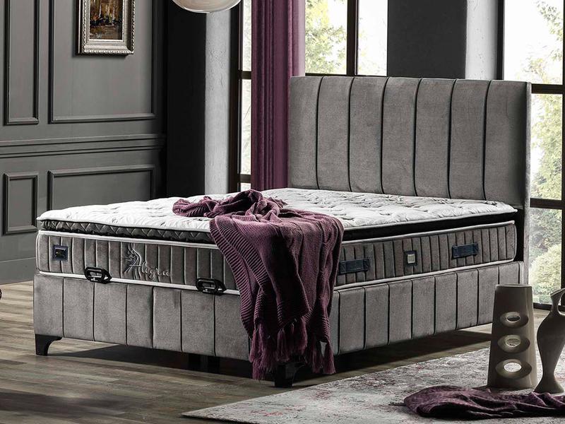 Bed Alegro