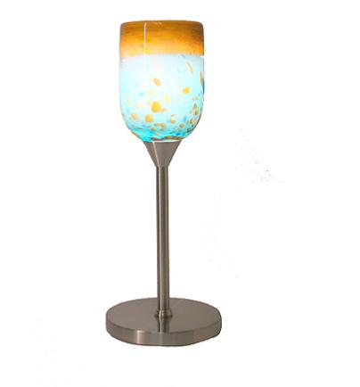 light,pendent, custom light,table lamp,modern light,wall art,blown art