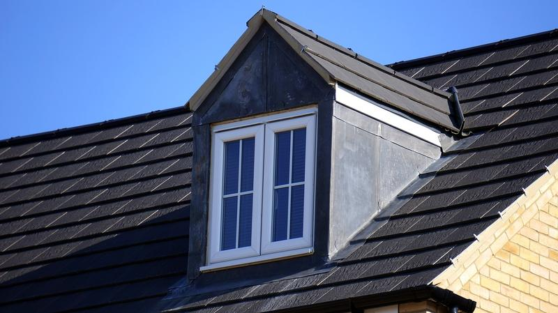 How to Find the Best Roofing Materials