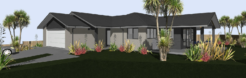 Find Best Property Developer in South Auckland