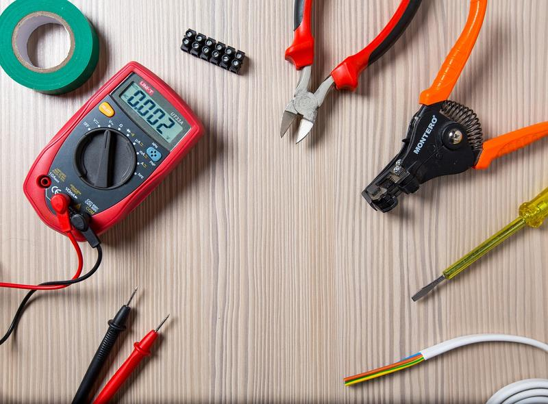 How to Choose the Right Electrician?