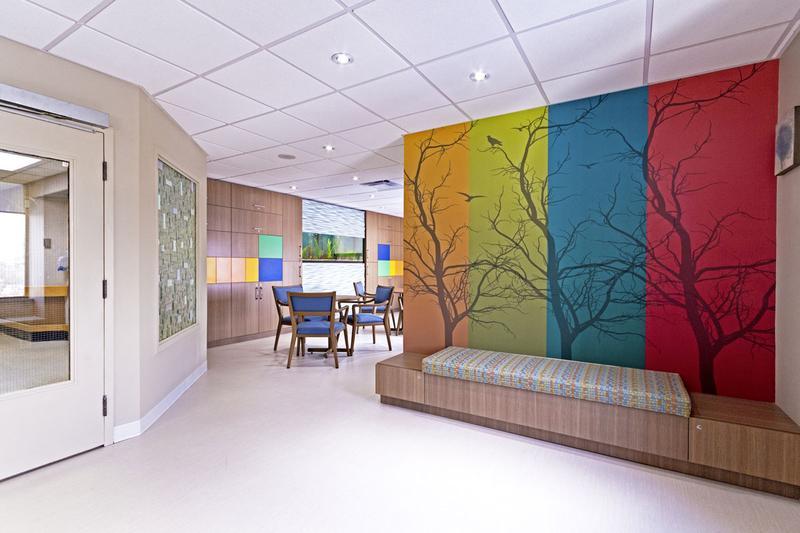 Villa colombo sunroom design toronto on for Colombo design amazon