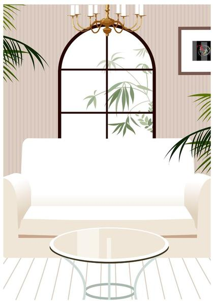 Arch designs arches style for living rooms and verandas for Best arch designs living room