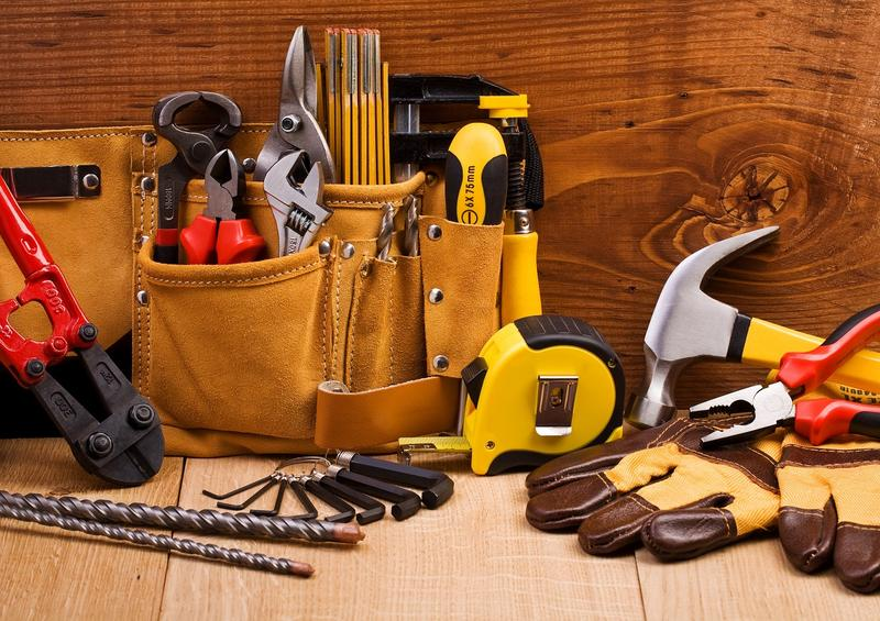 Finding Dependable Handyman for Home Improvement