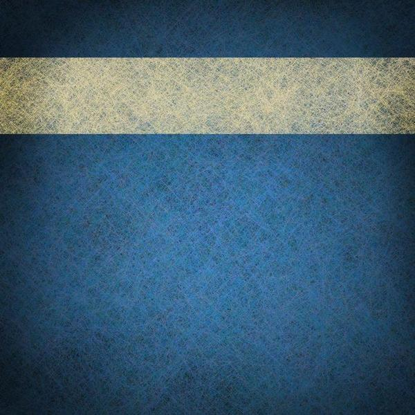 Texture Paint Royal And Attractive