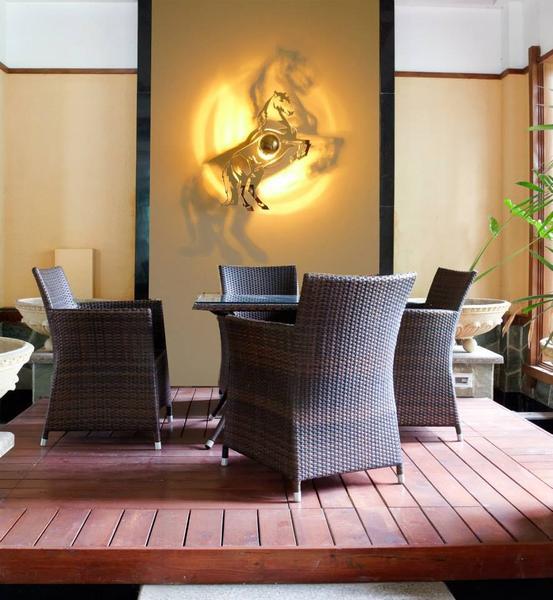 Luminaire design for Luminaire outdoor design