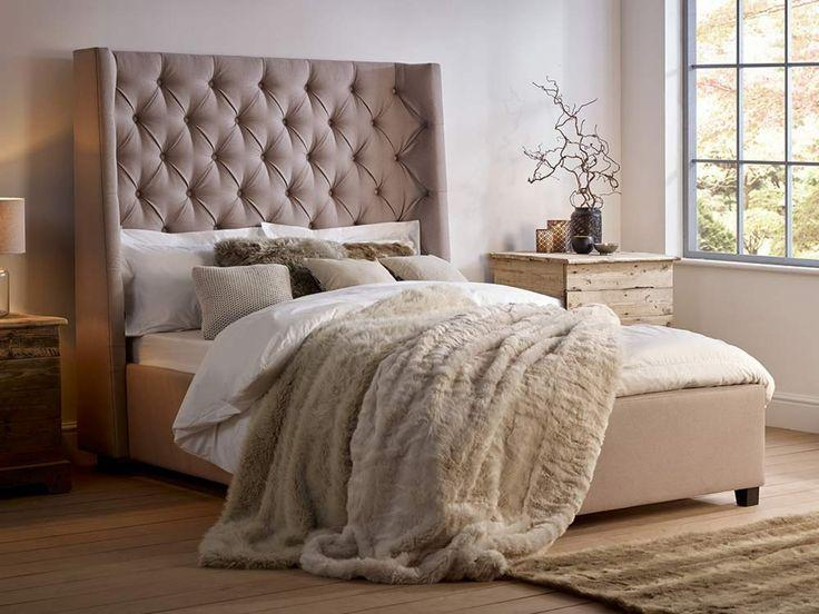 The Best Time To Buy Mattress For Your Lovely Bed