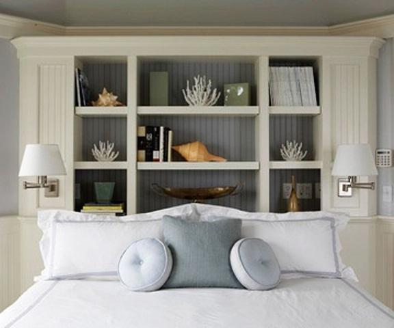 Close. Overhead Storage For Small Rooms