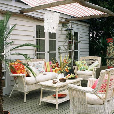 Furniture restoration furniture repair and makeover ideas - Furniture restoration ideas ...