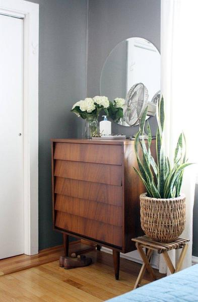 Thinking of Adding a Sideboard - Vintage Sideboard To Add a Dash of Style