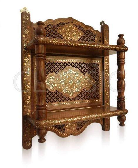Pooja Stand Designs Chennai : Pooja room designs for small homes