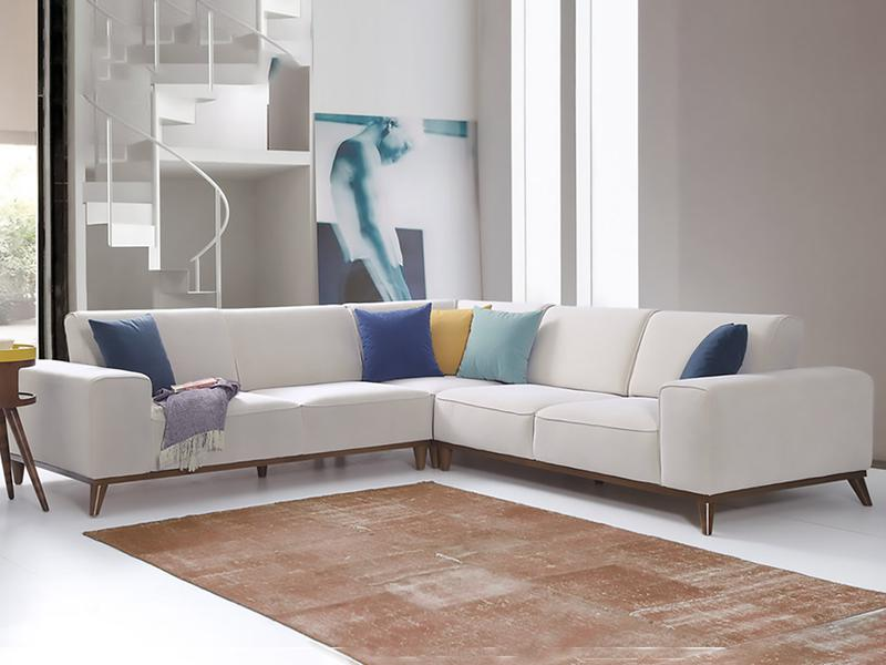 Modern Corner Sofa Beds