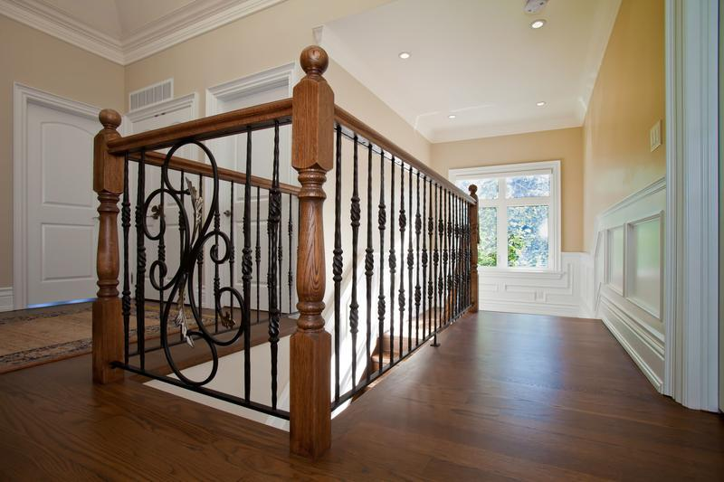 Wainscoting Designs And Installation