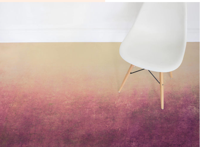 Horizon -  Textured Ombre Flooring