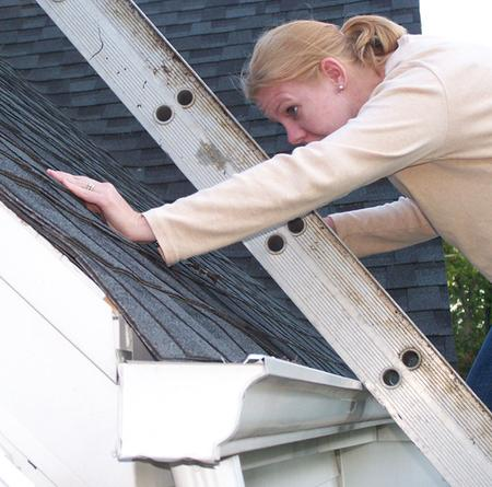 Tips about roof maintenance - Important tips roof maintenance ...