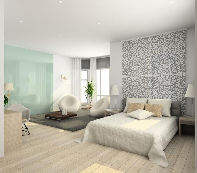 headboard and bed background wall designs rh spaceio com