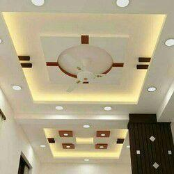 Best interior designer in hyderabad