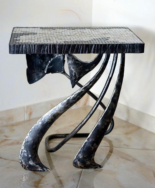 Console table «Lily» - YOU Gallery