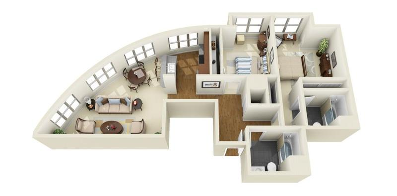 dream house plans 3d house plansdream house plans 3d designing my dream home home 3d my dream. beautiful ideas. Home Design Ideas