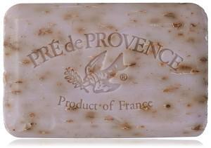 Lavender - Pre de Provence French Soap - Pure Vegetable Oil - 250g / 8.8oz | Brava Home Decor