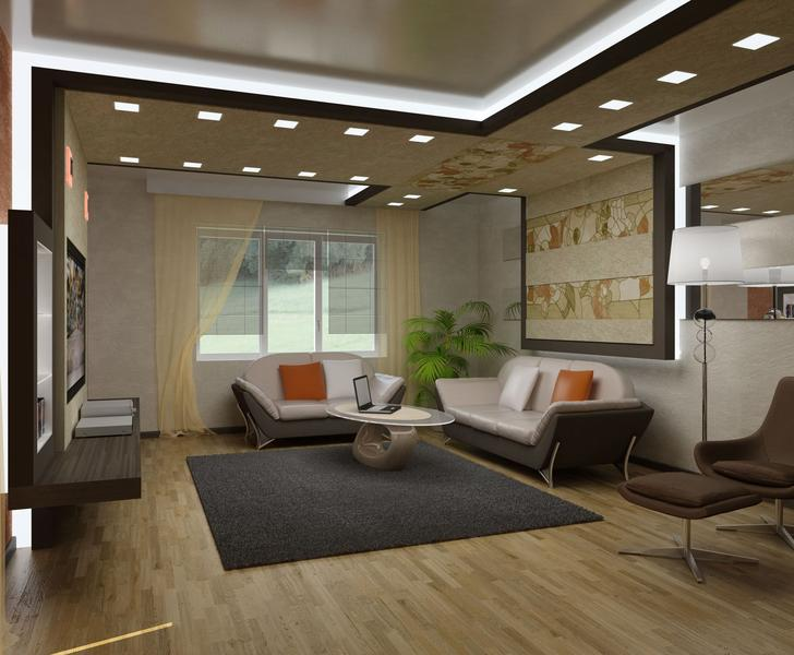 Vastu shashtra for living room for Living room vastu