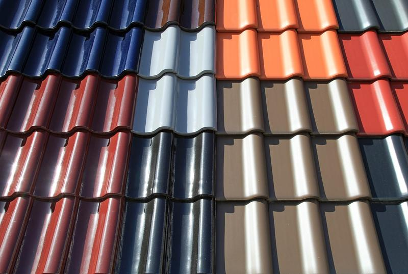 What is the Best Material for Roof? 5 Best Options