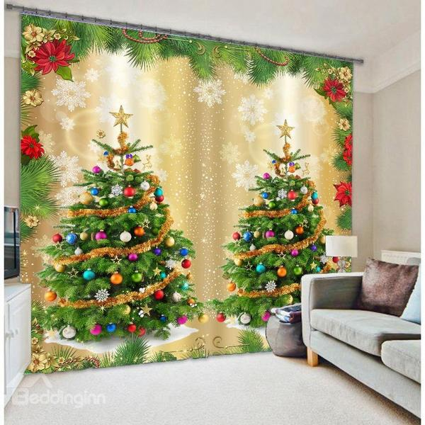 Most Popular Christmas Bedding for your Christmas Decoration!