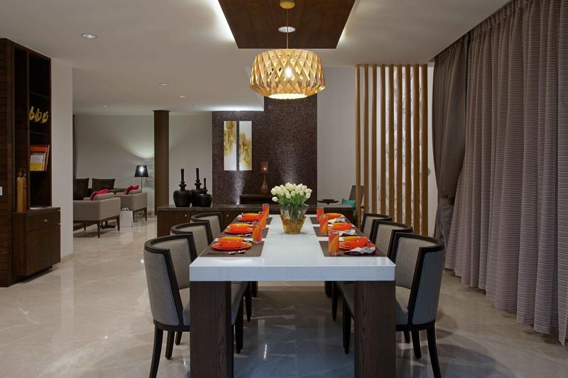 Private Residence - Nanded