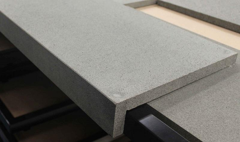 Best Granite Paver & Tiles Suppliers in Melbourne