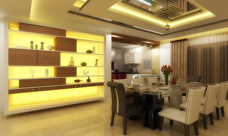 Interior lighting fixtures accent light task light for Task lighting in interior design