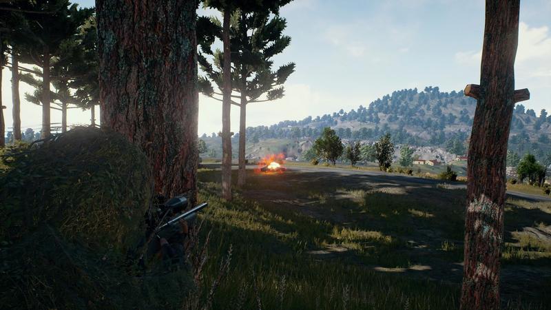 Buy player unknown battlegrounds