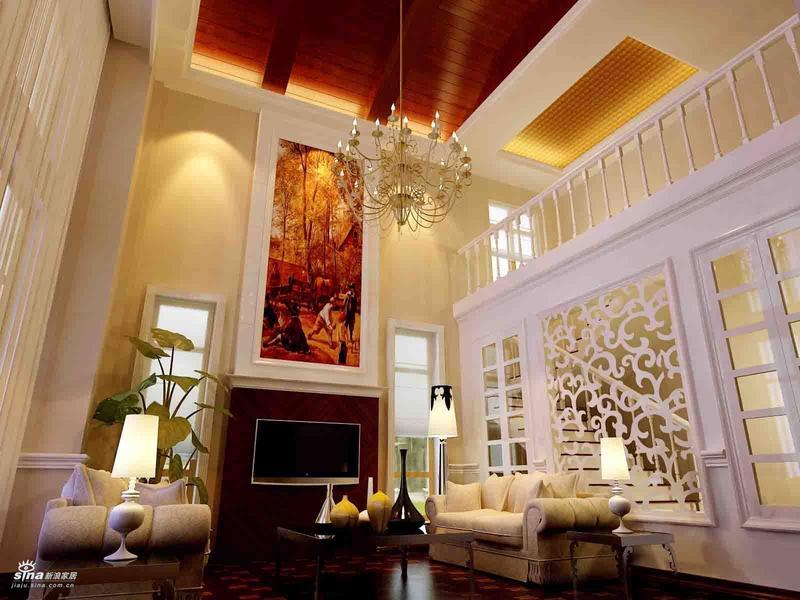 Neo classic style interior designs for Neo inspiration interior design