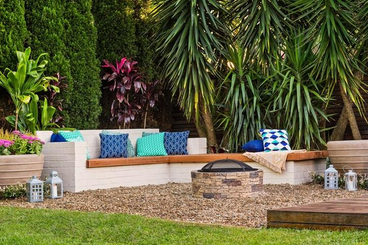 Simple Landscape Gardening Tips