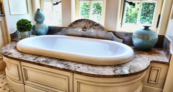 Natural Stone | Granite Countertops Atlanta | Marble, Travertine & Limestone