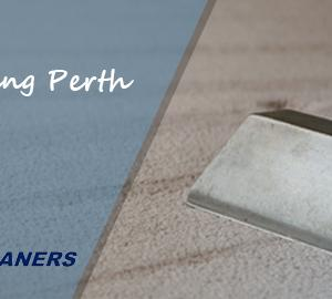 Carpet Cleaning Perth – Capital Carpets Cleaners