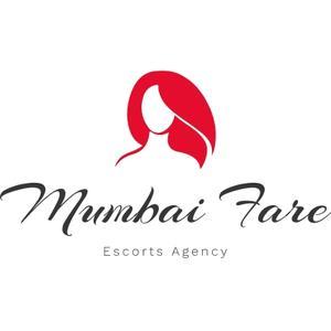 Mumbai Fare