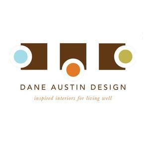 Dane Austin