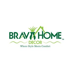 Brava Home Decor