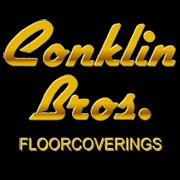 Conklin Bros