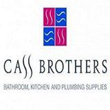 CASS BROTHERS